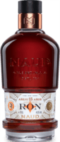 Naud 15-Year rum