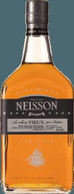 Neisson Le Rhum Vieux Par, 3-9 Years rum