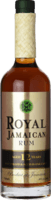 Royal Jamaican 12-Year rum