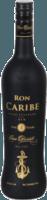 Cariba 5-Year rum