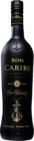 Cariba 8-Year rum
