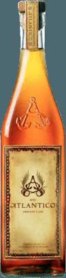 Atlantico Private Cask rum
