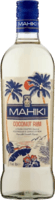 Small mahiki coconut