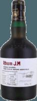 Rhum JM 2005 Amathus rum