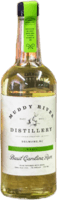 Muddy River Basil rum