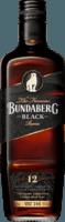 Small bundaberg black 12 year