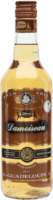 Damoiseau Gold 1-Year rum