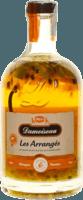 Damoiseau Les Arrangés Mangue Passion rum