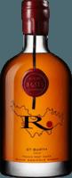R. St Barth Chic rum