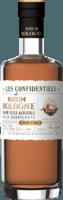 Bologne Les Confidentiels Hors d'age rum