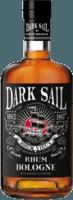 Bologne Dark Sail rum
