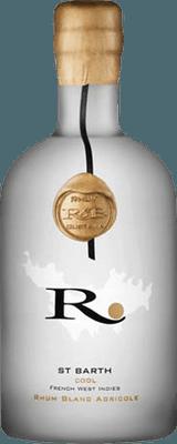 R. St Barth Cool rum