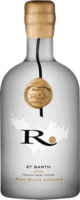 Small r.st barth cool rum