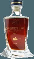 Longueteau 1895 rum