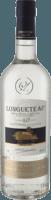 Longueteau Blanc 40 rum