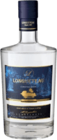 Longueteau Constellation rum