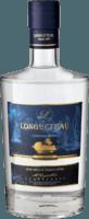 Longueteau Constellation rum