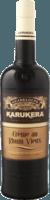 Karukera Creme rum