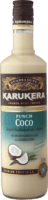 Karukera Punch Coco rum