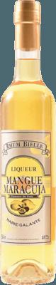 Bielle Liqueur Mangue Maracuja rum