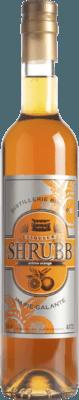 Bielle Liqueur Shrubb rum