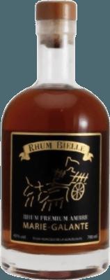 Bielle Premium Ambré 1-Year rum