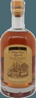 Bielle 2012 Brut de Fût 6-Year rum