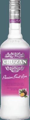 Cruzan Passion Fruit rum
