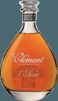 Clement l'Elixir rum