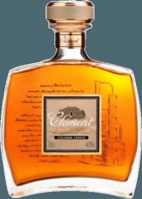 Clement Colonne Créole 3-Year rum