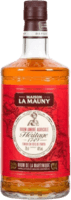 La Mauny Ambre Heritage 1749, 18-Mois rum