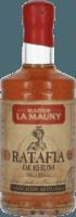 La Mauny Ratafia du Rhum rum