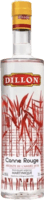 Dillon Canne Rouge rum