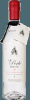 A 1710 2017 La Perle Brute 66 rum
