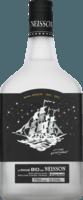 Neisson Bio Blanc 52.5 rum