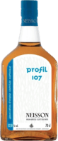 Neisson 2016 Profil 107 1-Year rum