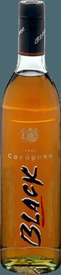 Carupano Black rum