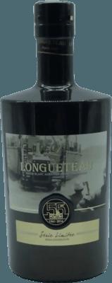 Longueteau 2017 Cuvée du 55e Anniversaire RSMA rum