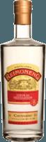 Reimonenq 2016 Coeur de Distillation Centenaire rum