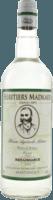 Heritiers Madkaud Blanc Renaissance rum