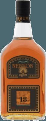 Neisson 1997 18-Year rum