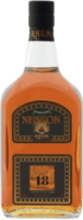 Neisson 18-Year rum