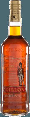 Dillon XO Hors d'Age Grenadier 10-Year rum
