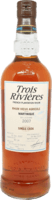 Trois Rivieres 2007 Single Cask 8-Year rum