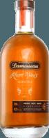 Damoiseau 2001 10-Year rum