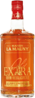 La Mauny Extra 10-Year rum