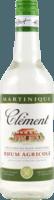 Clement Blanc 50 rum
