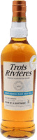 Trois Rivieres Eleve Sous Bois 12-18 Mois rum
