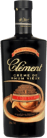 Clement Creme Authentique rum