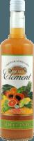 Clement Punch Planteur rum